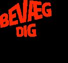 BDFLlogo